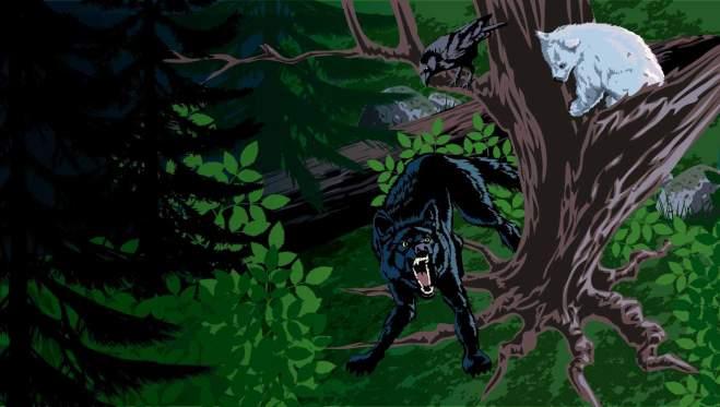 12 WolfAndBear-01