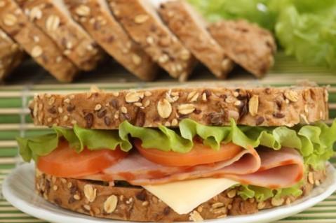 sandwich-meal-hamburgers-fast-food_3299322