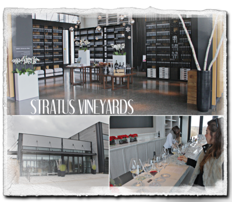 Stratus-Vineyards-2