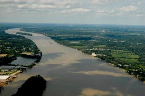 Ohio-River-edit