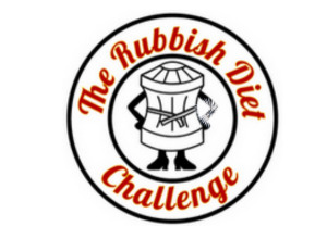 the-rubbish-diet-challenge