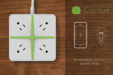 cactus-outlet-green-2